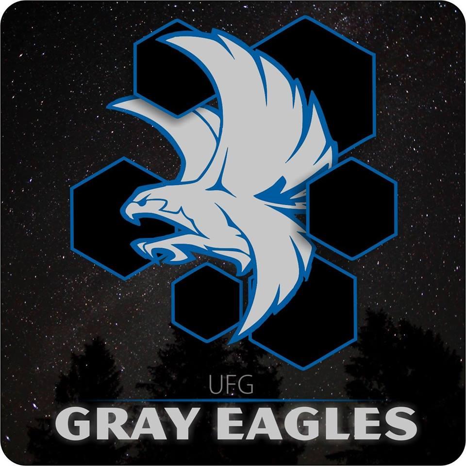 UFG Gray Eagles  Como o time de LoL goiano se planeja após o JUBs  b288bc49c7129